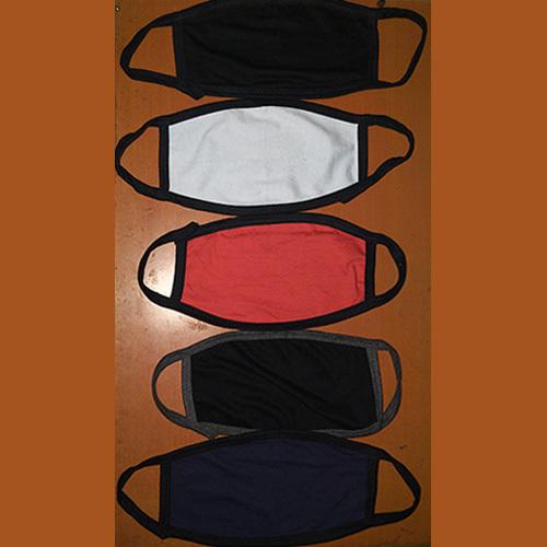Premium Single Layer Mask