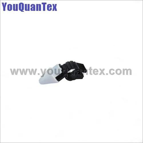 10445633 Yarn guide