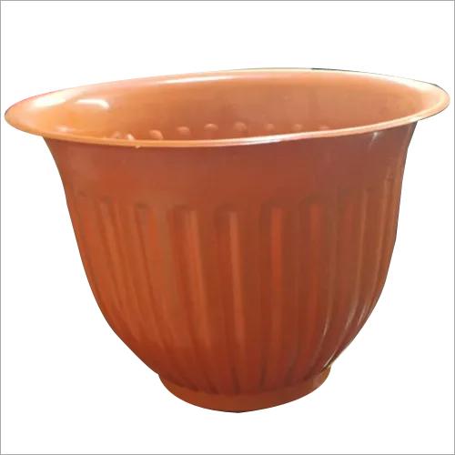 Plastic Planting Pot