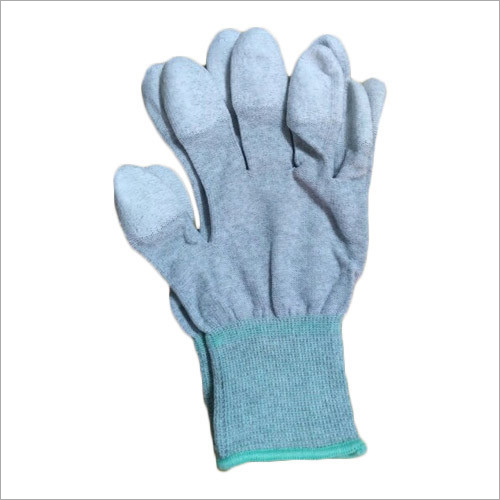 Full Fingered Safety Gloves