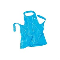 Medical Disposable Aprons