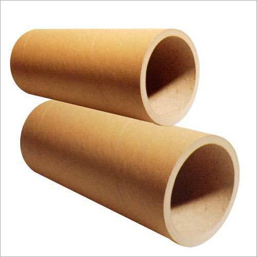 Paper Tube Core