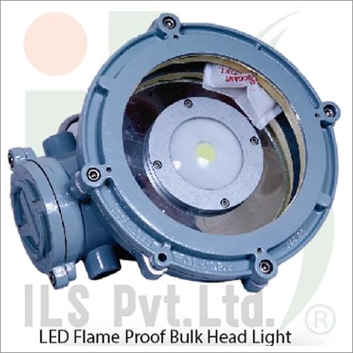 flameproof industrial light in ankleshwar