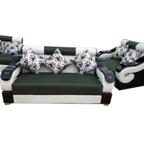 Premium Fabric Sofa Set