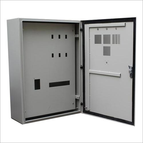 Industrial Panel Box