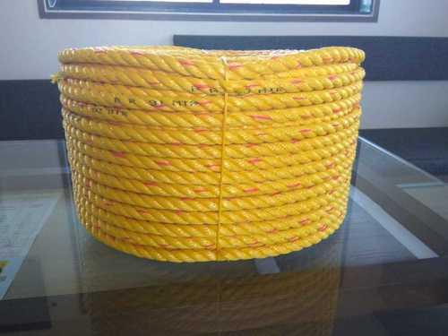 Virgin Metermarking Rope