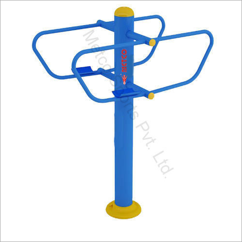 Metco Multi Functional Trainer