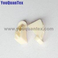 UE4931302 Twist fix