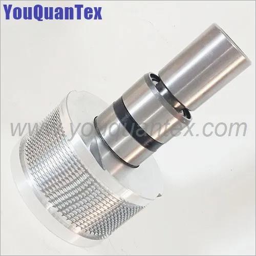 BT923 R923 R35 R36 Opening roller