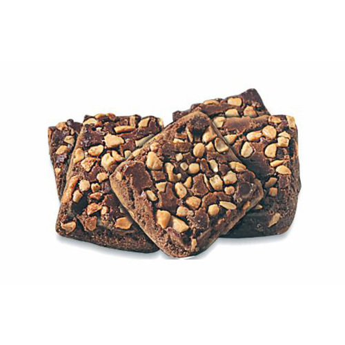 Kaju Chocolate Cookies