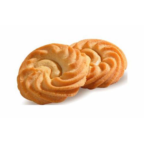 Special Kaju Cookies