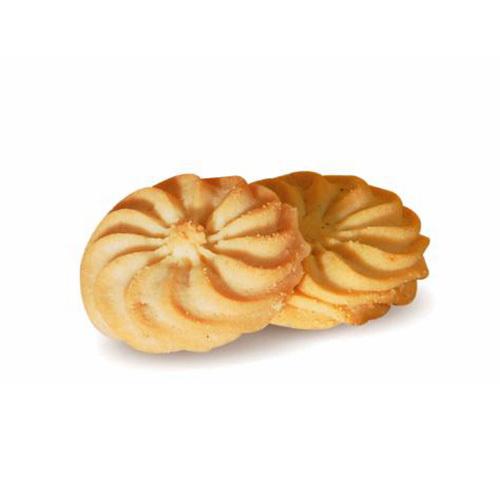 Sweet Jalebi Cookies