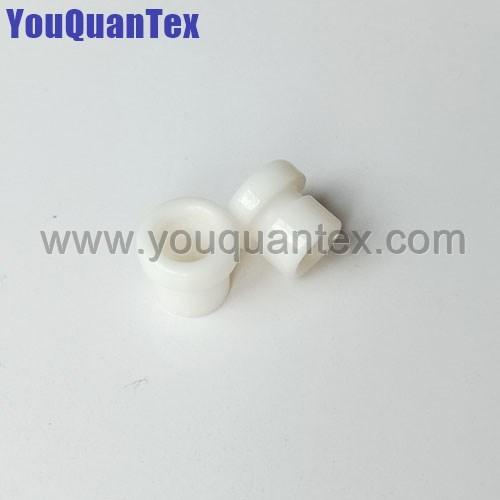 10723928 for Rieter Ceramic head 9549345