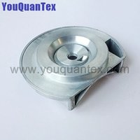 Insert - Open end textile machinery parts