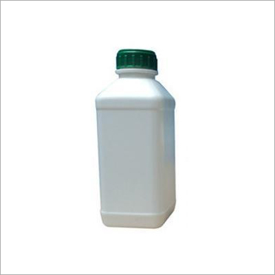 400ml HDPE Bottle
