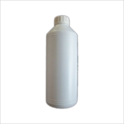 300ml HDPE Bottle
