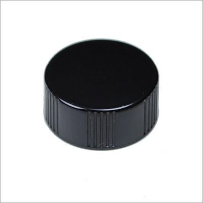 LDPE Cap