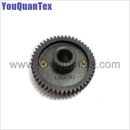 UE4931242  Gear