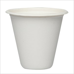 220 ml Biodegradable Cup