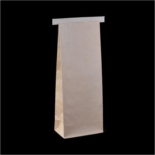 Detpak 250G Paper Tin-Tie Bag