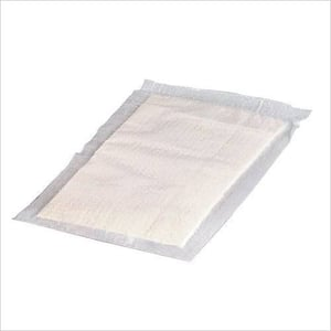 Absorbant Pad for Meat