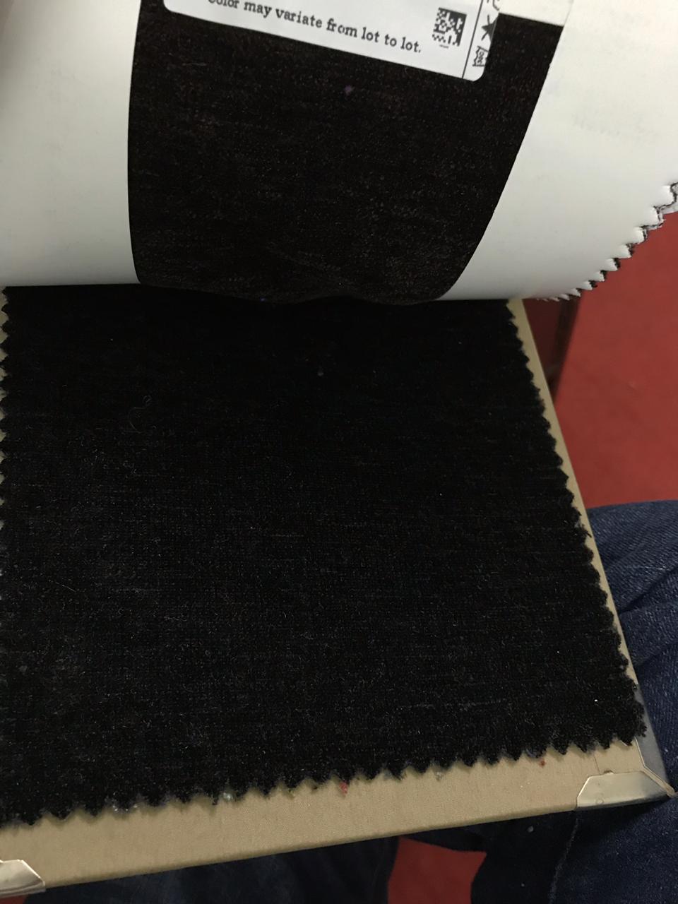 Molphino Sofa fabric