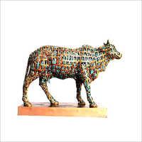 Art Work Decorative Statue