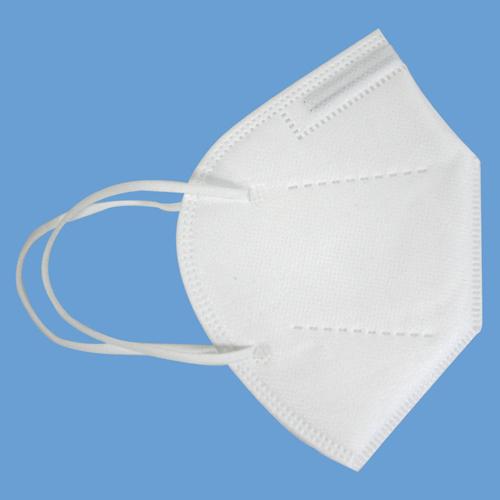 KN95 Disposal Face Mask