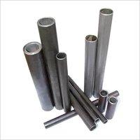 100Cr6/EN31/ SUJ2/GCr15 Bearing seamless steel pipe OD 8~150mm