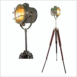 Floor Searchlight