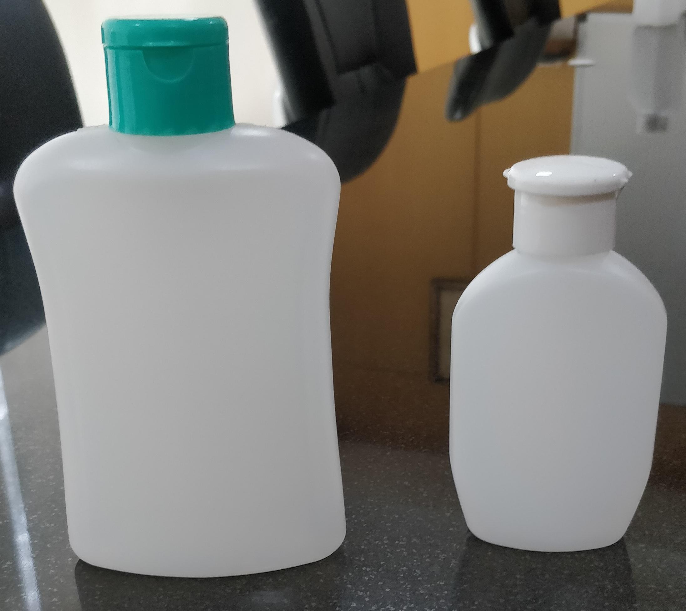 Pocket Sanitizer