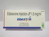 Edastar 1.5mg Edaravone Injection