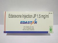 edastar injection