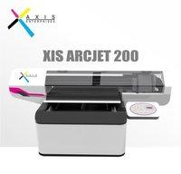 Uv Acrylic Printing Machine