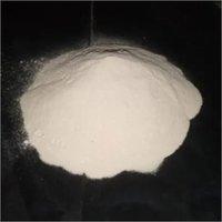 Diloxanide Base (D-Base)