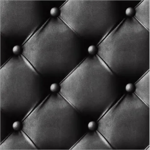 LEATHER WALL PAPER