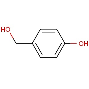 4-Hydroxy Benzyl Alcohol