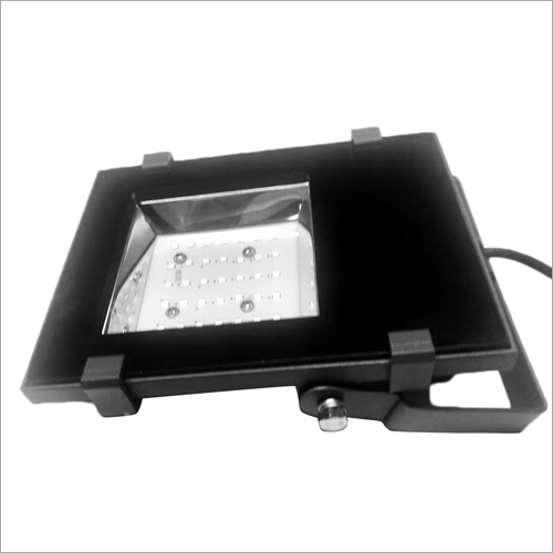 30W Primo LED Flood Light