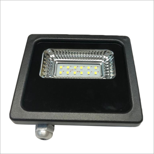 10W Star Flood Light