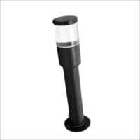 22 Inch LED Bollard Light