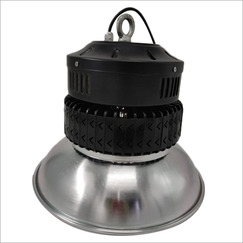50W Linent LED High Bay Light
