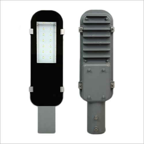 15W Eco LED Street Light