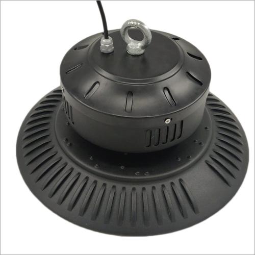 150W Pan LED High Bay Light