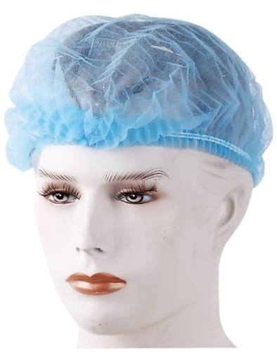 Rege Surgical Head Cap