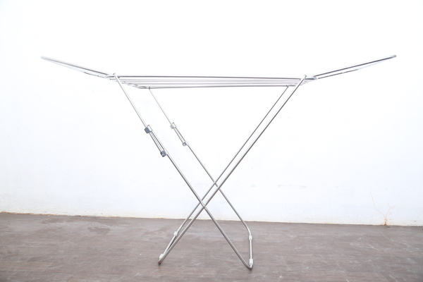 SS Cloth Dryer Stand