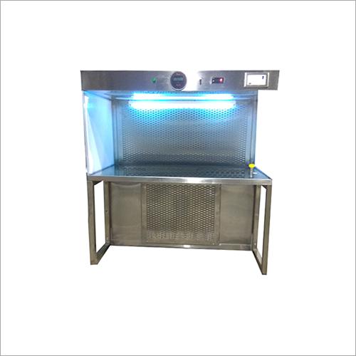 Horizontal Laminar Air Flow Unit