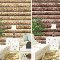 WOODEN TEXTURE WALL PAPER