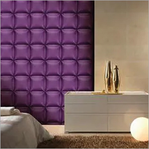 PURPLE COLOUR WALL PAPER