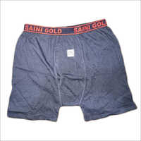 Mens Box Underwear