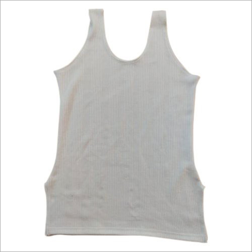 Ladies Sleeveless Thermal Wear